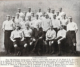 Corinthians_1896-7
