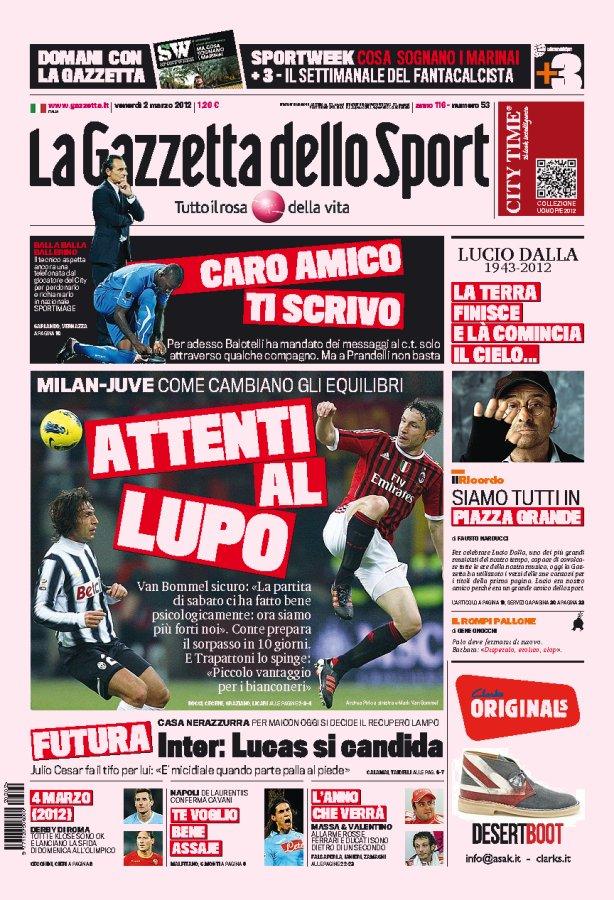 la_gazzetta_dello_sport1