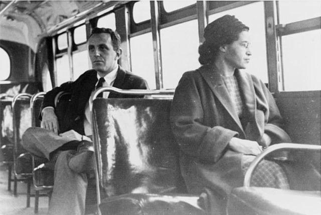 Rosa-Parks3a