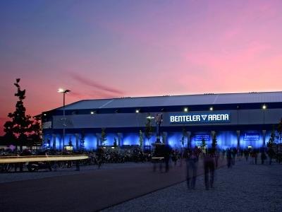 Benteler_Arena_SC_Paderborn_07