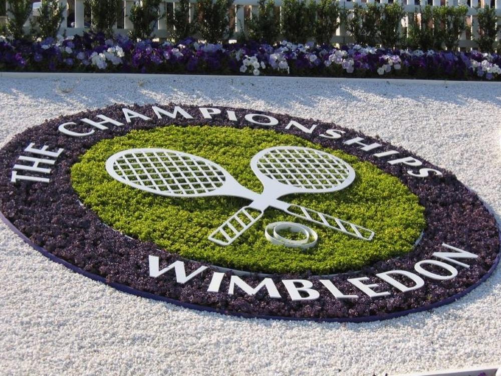 wimbledon-logo-1600x1200
