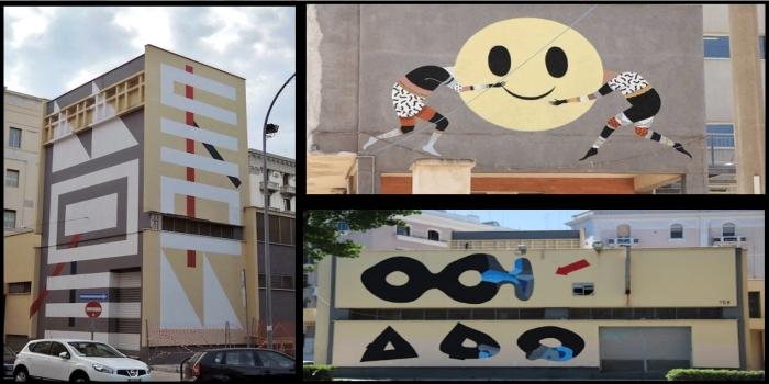 1a032-streetart