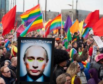 russia-gay-thumb