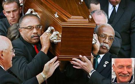 funeral_wideweb__470x293,0