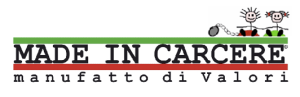 logo-made-in-carcere
