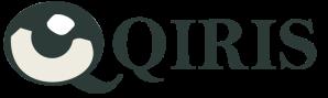 QIRIS_logo