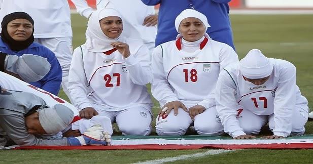 80ecc-iran-women