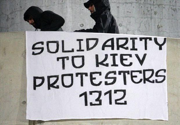 fbda0-protesta