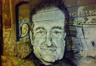 3f08f-unknown-street-artist-belgrade-serbia-photo-cwidewalls-ch-3