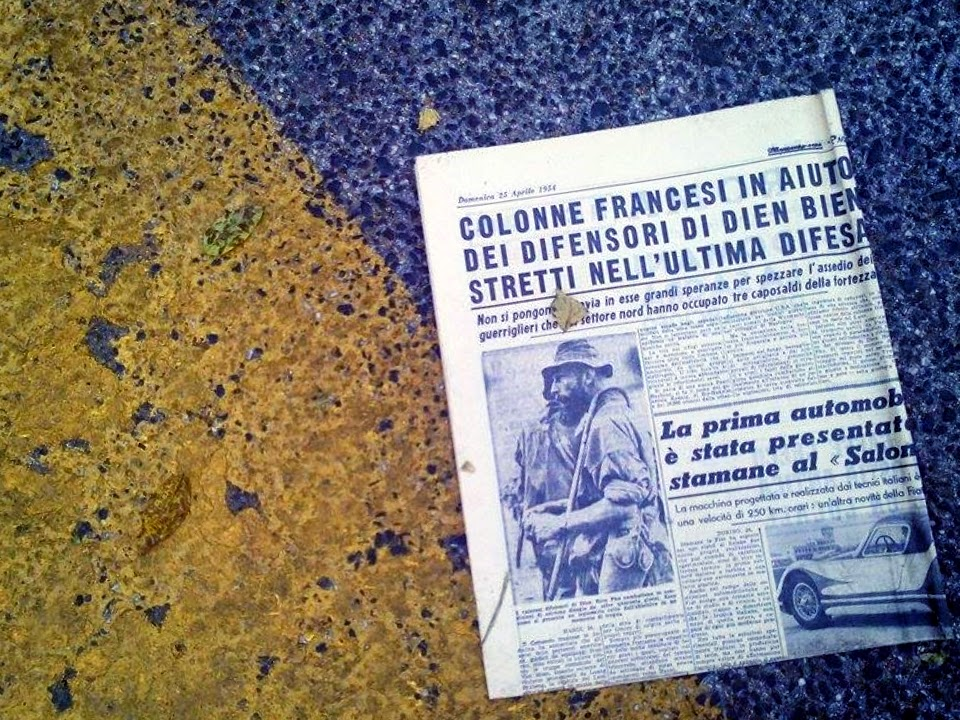 5b5d6-giornale54