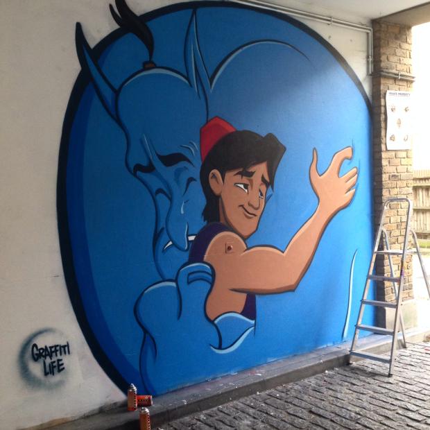 aeeb7-robin-williams-tribute-graffiti