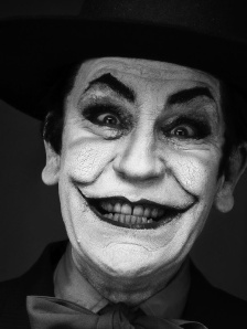 16d6a-herb_ritts____jack_nicholson2c_london_19882c_2014_a