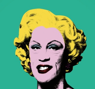 c0e60-andy_warhol___green_marilyn_19622c_2014