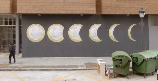 escif eclipse
