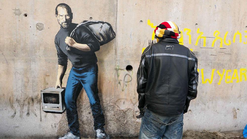 banksy jobs_02