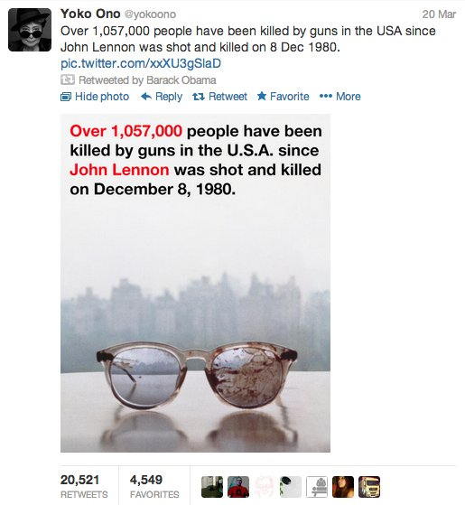 john_lennon_glasses3