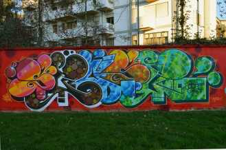 Secse (ONE- Treviso)