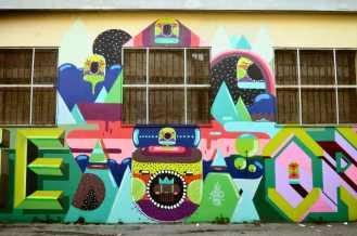 Pax (Brasile)