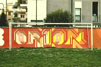 Orion (EAD)
